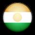 niger large png icon