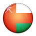 oman large png icon