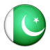 pakistan large png icon