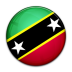 kitts large png icon