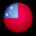 samoa large png icon