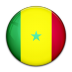 senegal large png icon