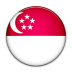 singapore large png icon