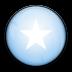 somalia large png icon