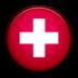 switzerland large png icon