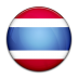 thailand large png icon