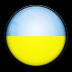 ukraine large png icon