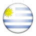 uruguay large png icon