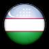 uzbekistan large png icon