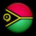 vanuatu large png icon