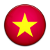 vietnam large png icon