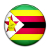 zimbabwe large png icon