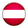 austria large png icon