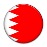 bahrain large png icon