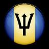 barbados large png icon