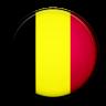 belgium large png icon