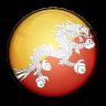 bhutan large png icon