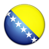 bosnia large png icon