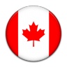 canada large png icon