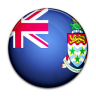 cayman large png icon