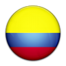 colombia large png icon