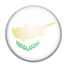 cyprus large png icon