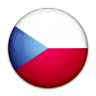 czech large png icon