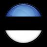 estonia large png icon
