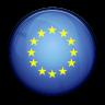 european large png icon