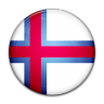 faroe large png icon