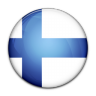 finland large png icon
