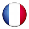 france large png icon