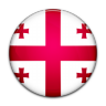 georgia large png icon