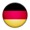 germany large png icon
