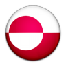 greenland large png icon