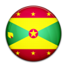 grenada large png icon