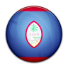 guam large png icon