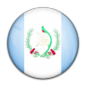 guatemala large png icon