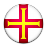 guernsey large png icon