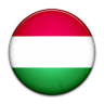 hungary large png icon