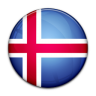 iceland large png icon