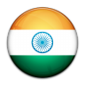 india large png icon
