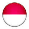 indonesia large png icon