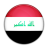 iraq large png icon