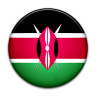 kenya large png icon