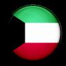 kuwait large png icon