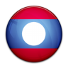 laos large png icon