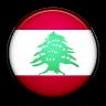 lebanon large png icon