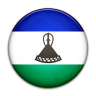 lesotho large png icon