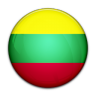 lithuania large png icon